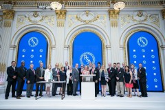 NYSE-Group-24