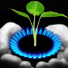 American Gas Association, July 10th